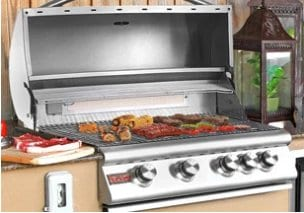 Best Value Gas Grills